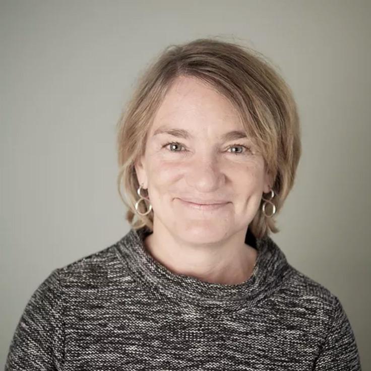 Jannika Wirstad